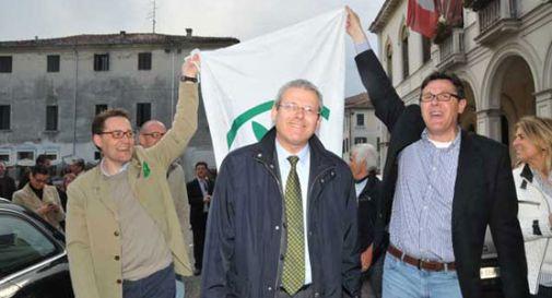Lega, Luciano Dussin nominato segretario per la Castellana