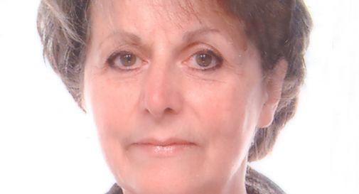 Addio a Sandra Molinaro, ex preside del