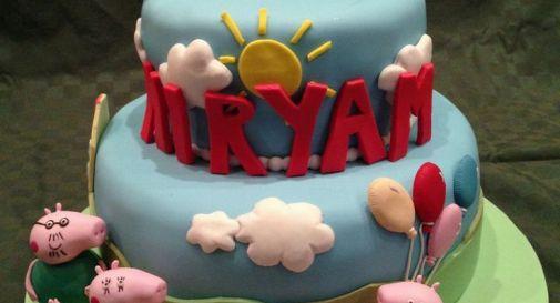 Cake Design Treviso : MANIFESTO CONTRO IL CAKE-DESIGN Oggi Treviso News Il ...