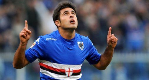 Scopre un bisnonno a Vittorio: diventa italiano e va in nazionale