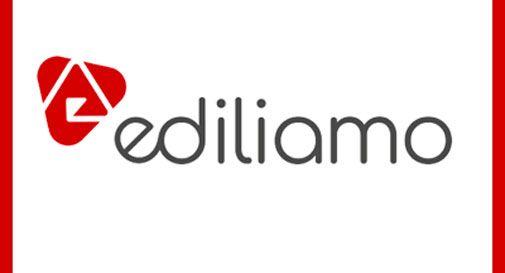 Dai forma ai tuoi progetti, Ediliamo.com: solo marchi leader dell'edilizia