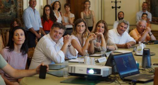 Al cinema Edera di Treviso il festival dedicato ai giovani registi under 35