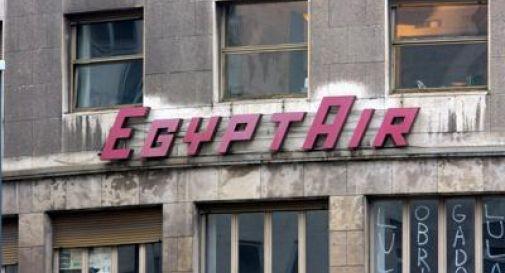 Volo Egyptair precipitato, le scatole nere saranno riparate 'a ore'