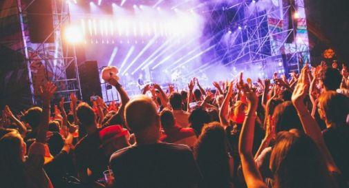"""A Treviso batte il """"Core"""", dal 7 al 9 giugno il festival della musica"""