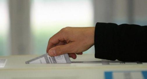 Referendum: per ora confermato, domani la decisione se spostarlo o meno