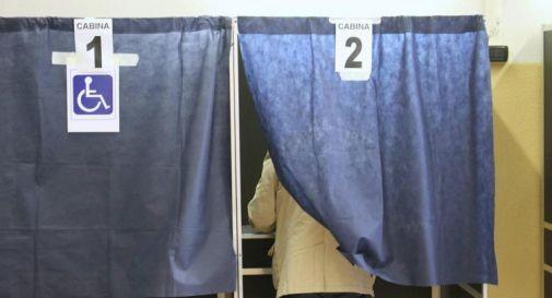 Aborto legale, referendum San Marino: vince il sì