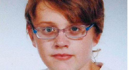16enne muore in un incidente con il quad
