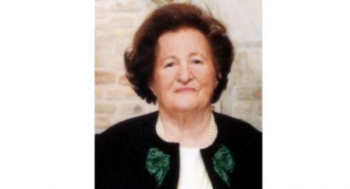 Elisa Lorenzon