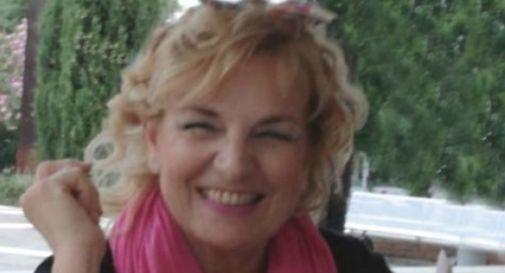 Elisabetta Castellari