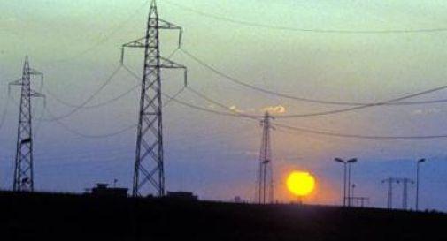 L'Italia consuma meno energia, nel 2013 risparmiate 173 milioni di tonnellate di petrolio