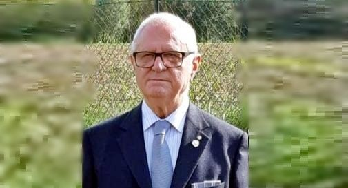Antonio Roccon