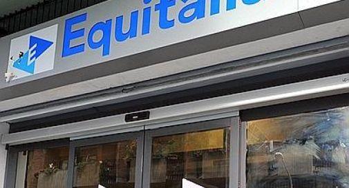Rinnovato accordo collaborazione Equitalia - Cna Veneto