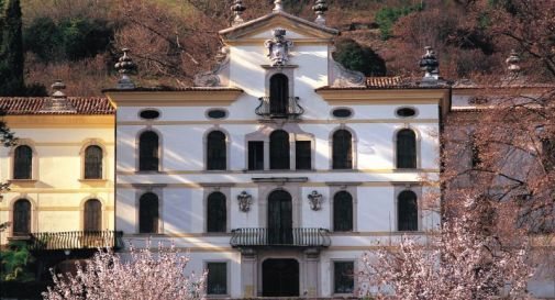 Vittorio Veneto, nasce un'associazione contro la vendita di Villa Papadopoli