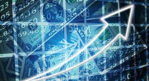 Investire in azioni: occhi puntati su titoli tech, esg ed automotive