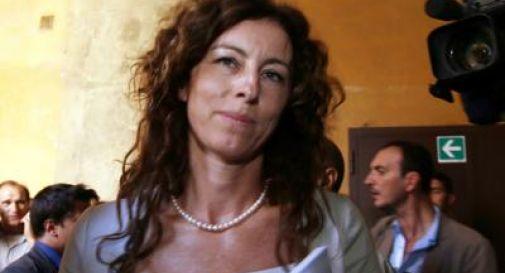 Chi è Stefani, il nuovo ministro veneto degli Affari regionali
