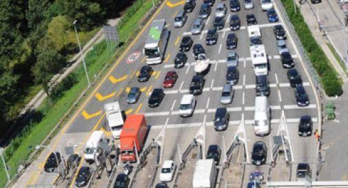 Code fino a 10 chilometri su A4 Venezia-Trieste