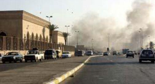 Iraq, attacchi kamikaze e scontri nell'Anbar: almeno 23 morti