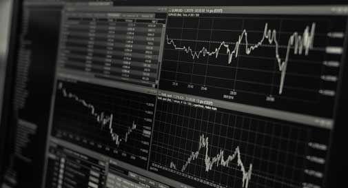 Trading online: aumentano gli investimenti con eToro
