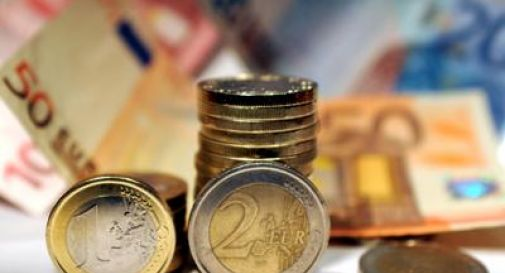 Controlla le tue monete da 2 euro, potrebbero valere una fortuna