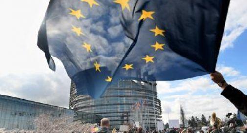 Europee, come si vota