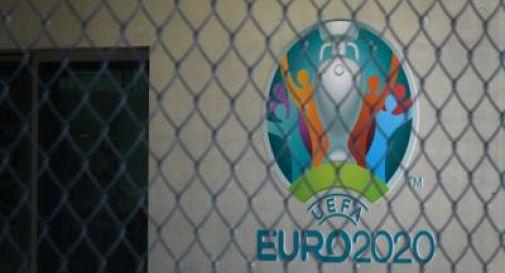 Coronavirus, Uefa rinvia Europei al 2021