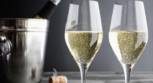 Conegliano, l'azienda Luca Ricci regala 4mila bottiglie ai ristoratori: ne ricaveranno 100mila euro per la ripresa