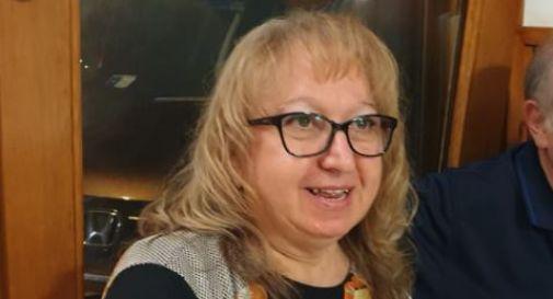Fabrizia Zorzetto