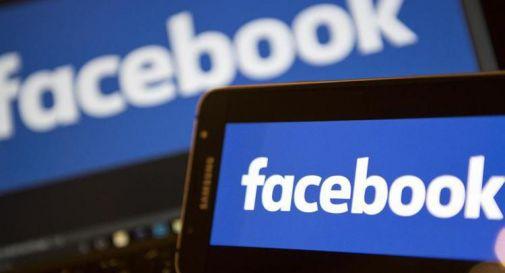 Commissione Ue apre indagine su Facebook