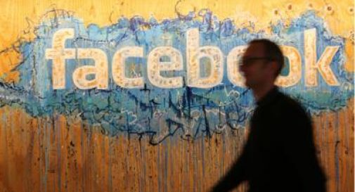 Facebook, nuova grana privacy