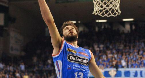 Matteo Fantinelli