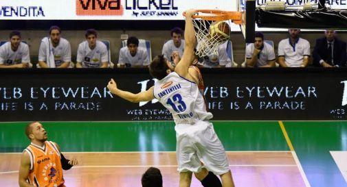 Treviso Basket Calendario.De Longhi Ecco Il Calendario Oggi Treviso News Il
