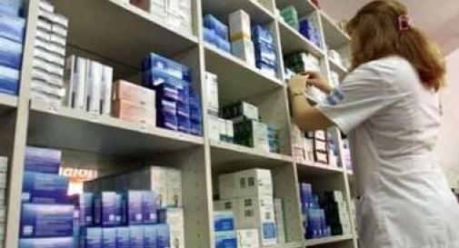 A Paese scoppia la guerra delle farmacie contro le nuove licenze