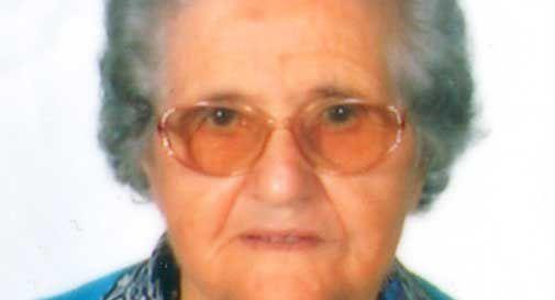Addio a Regina Favalessa, storica fondatrice dell'osteria