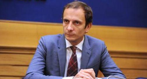 Fedriga: