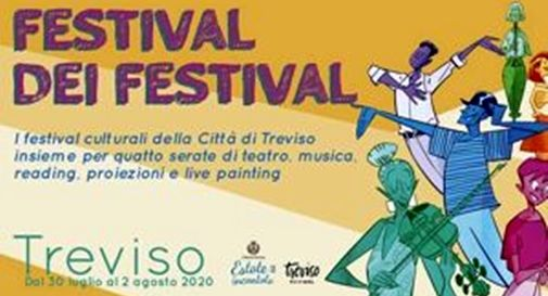 Festival dei Festival