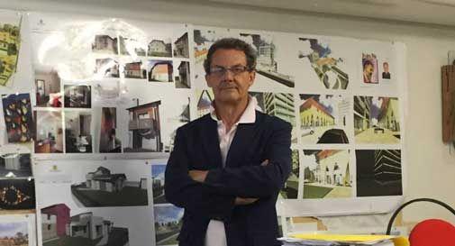 Vittorio Veneto piange Flavio Franco, ex consigliere comunale e volto noto della vita politica cittadina