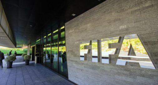 Molestie a calciatrici Usa, Fifa apre indagine