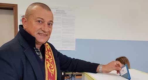 Santa Lucia, il sindaco scrive le ricette mediche in veneto. Il caso finisce all'Ordine dei medici