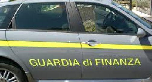Mafia, sequestrati immobili per 1,2 milioni