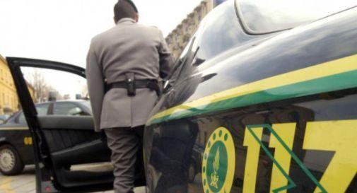 Truffa alla Sanità, arrestate 8 persone dalla Guardia di finanza e sequestrati 10milioni di euro