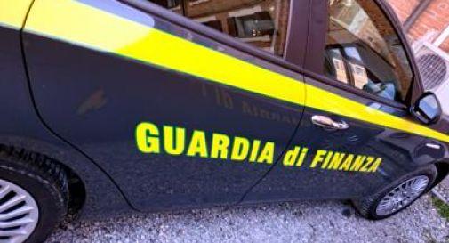 Arrestato Giuseppe Corona, boss della nuova mafia