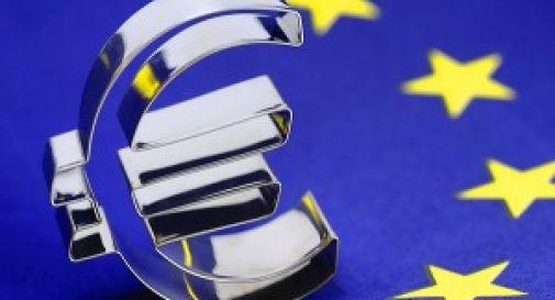 6 milioni di euro a 3 ricercatori padovani