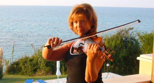 Il Concorso di Violino muore. E con lui, chi ci ha creduto