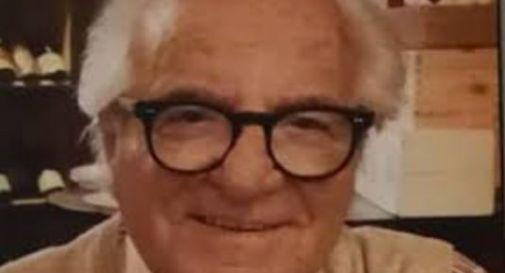 Giuseppe Fiorentelli