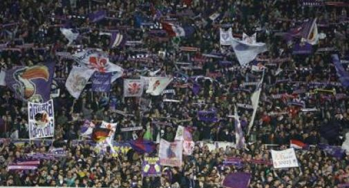 Ufficiale: Fiorentina passa a Commisso