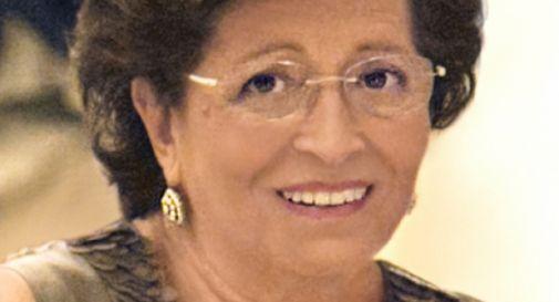 Fiorenza Baesse