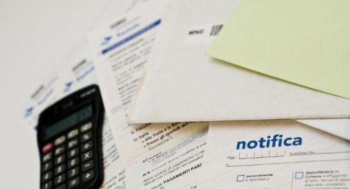 Condono fiscale 2021 e stralcio cartelle: come funziona e a chi spetta