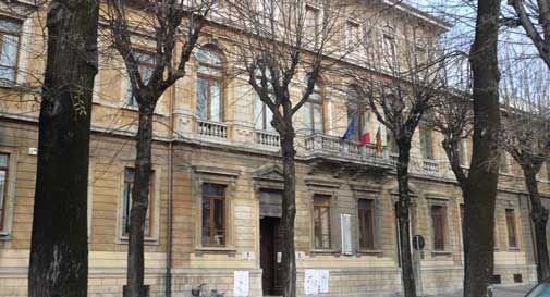 Liceo Flaminio e Ordine dei medici provinciali