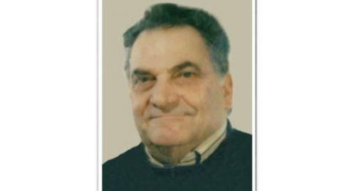 Flavio Cacciatori