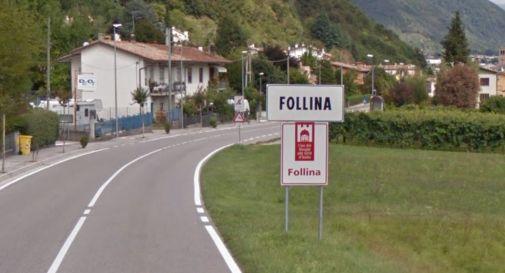Follina